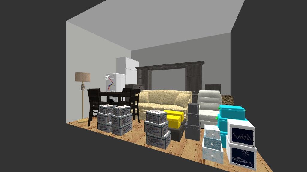 Self Storage Virden